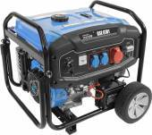 Generator GSE 6701 RS